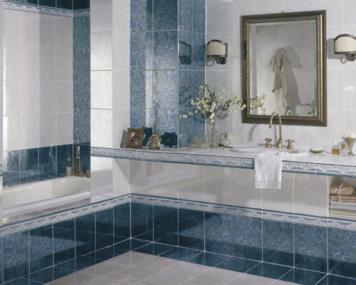 Bathroom Tiles Nj professional floor installation in new jersey and more