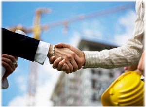Admired General Contracting New Jersey General Contractor