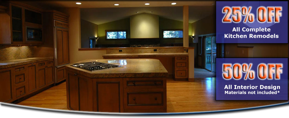Kitchen remodeling NJ 07109 07002